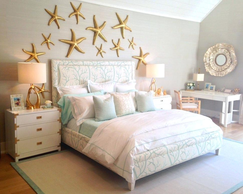 94_coastal-quilt-sets-bedding-burgundy-bedding-beach-quilt-sets-romantic-bedding-ocean-comforter-coastal-bedding-queen-coastal-bedding-sets-queen