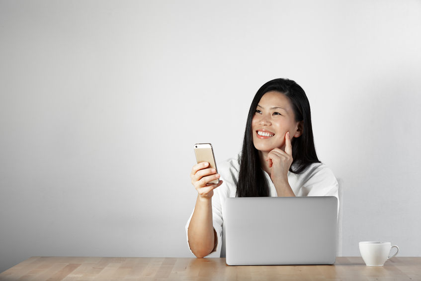 51_What-is-the-Best-Dating-App-and-Online-Dating-Site