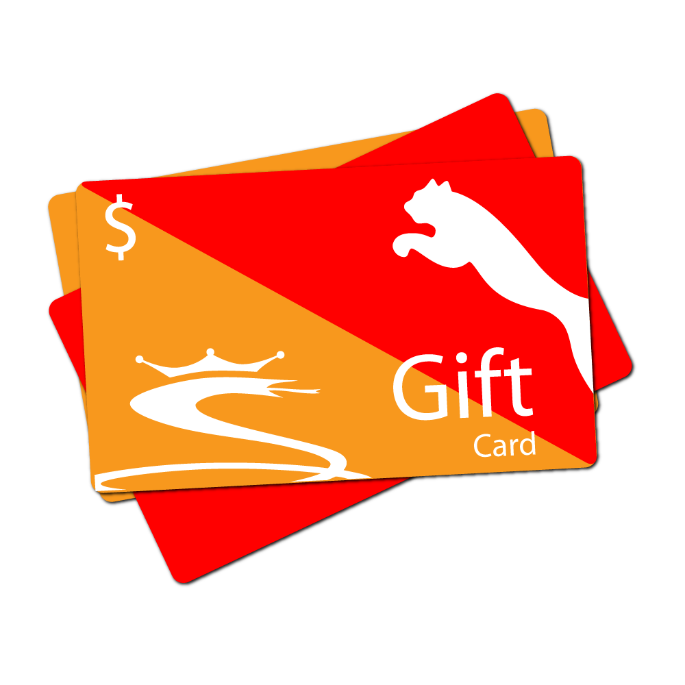 200_gift-card