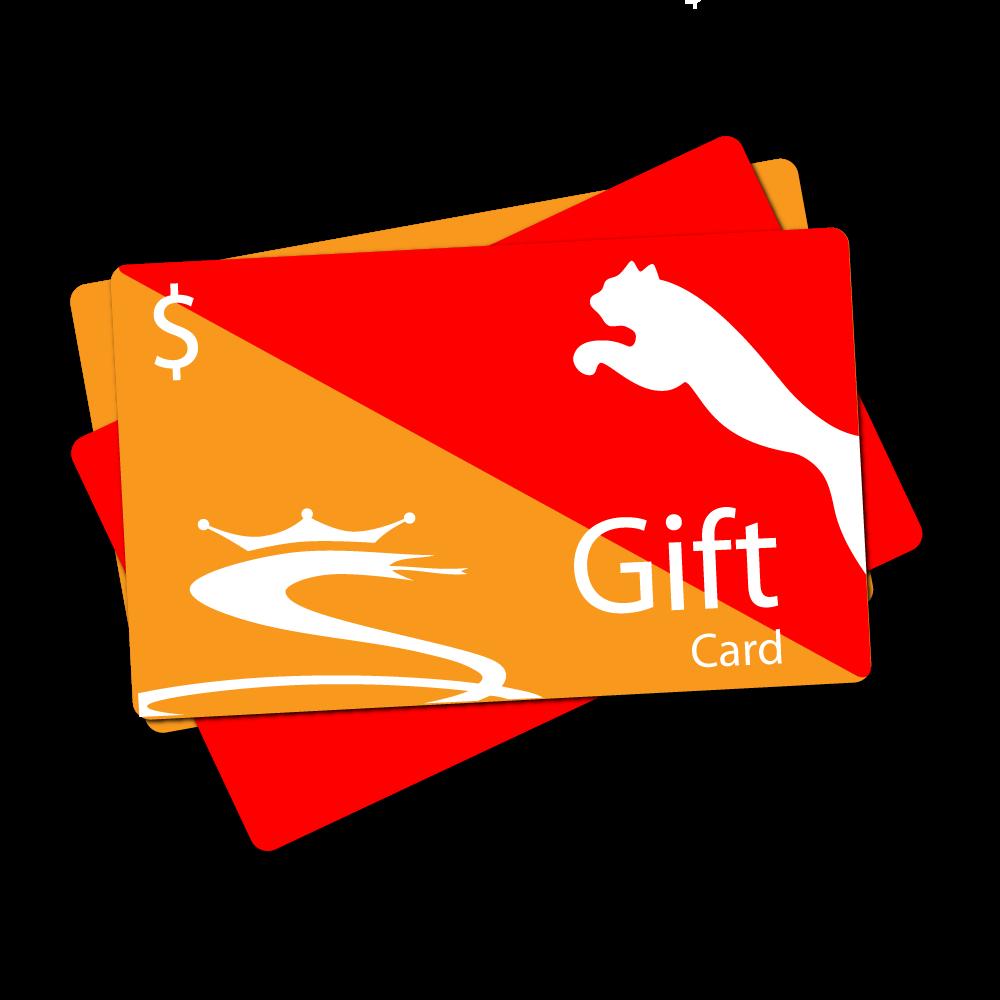 200_gift-card