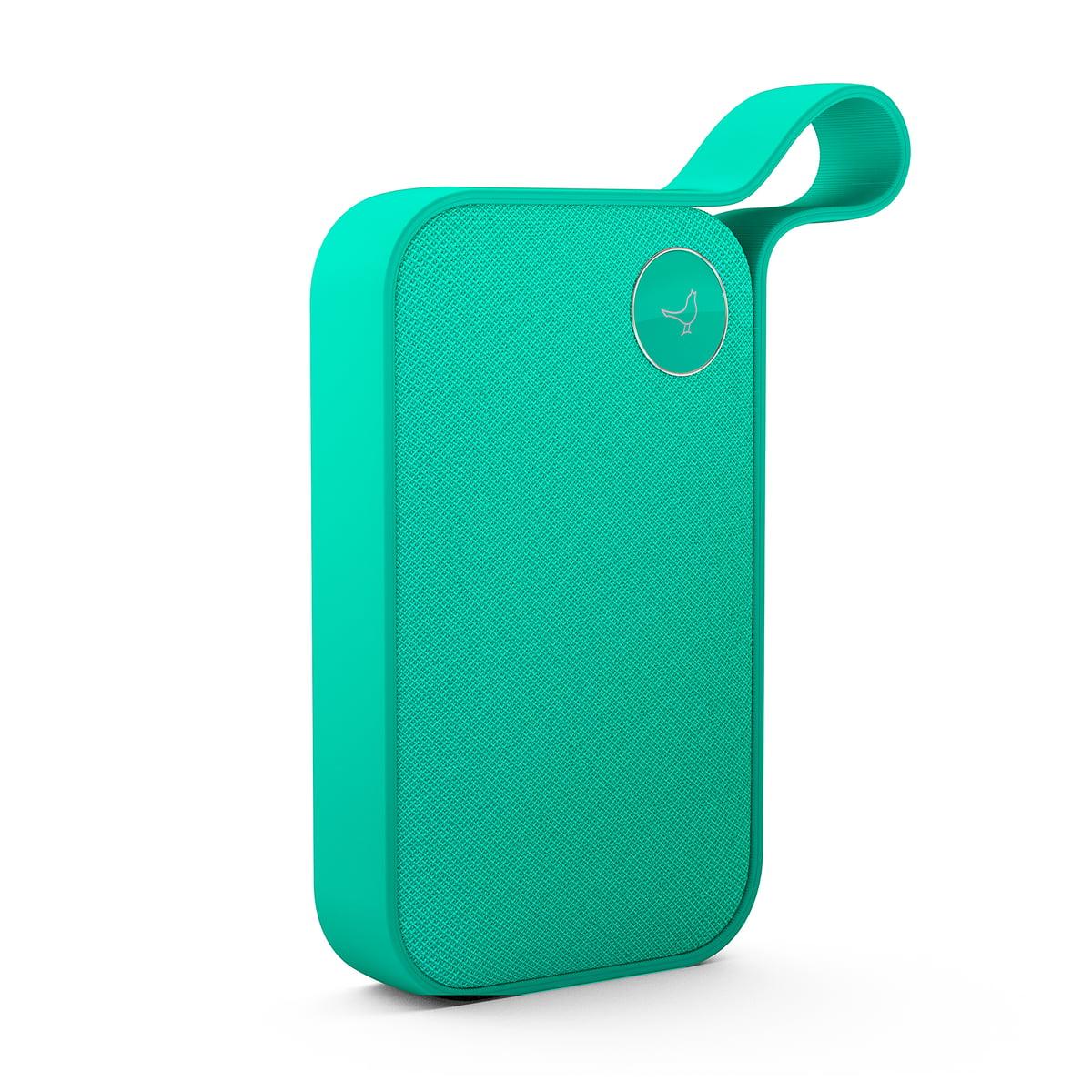 126_Libratone-One-Style-Bluetooth-Lautsprecher-caribbean-green