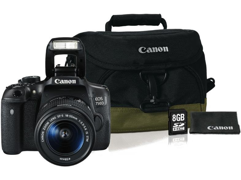 95_canon-eos-750d-18-55-is-stm-zubehoer-kit-spiegelreflexkamera-set-4646648