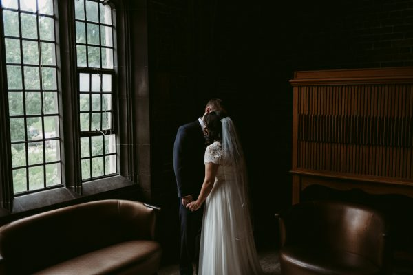 53_Hart-House-Wedding-48-600x400