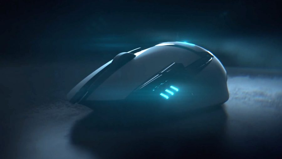 92_Best-gaming-mouse-900x507