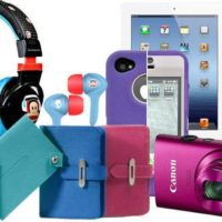 Essential Tips To Purchase Gadgets?