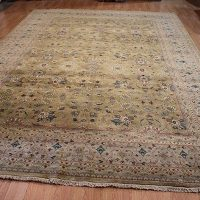 Significant Facts Related To Jute Rugs