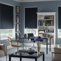 Different Types Of Window Blinds Sydney