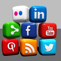 Engage Your Customers Via Social Media Strategy With These Six Tips