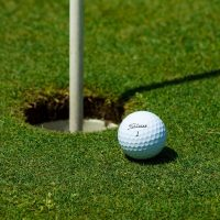 3 Golf Tips for lowering Your Score