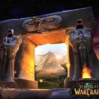 A Guide to Making Gold in World of Warcraft Through Mining and Titansteel