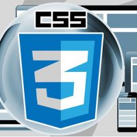 Why You Need to Know CSS