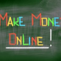 Making Money Online With Bukisa: A Review