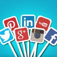 Social Media Strategies- How Are They Useful?