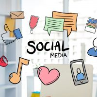 Affordable Social Media Agency Birmingham