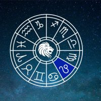 How To Learn Astrology For Free – Check the tips!!