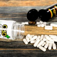 Top 5 CBD Pills For You To Buy In 2020 And What Are Their Speculations?