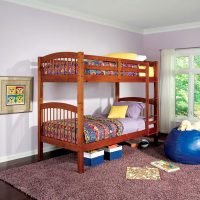 King Size Bed Frames And King Size Mattresses