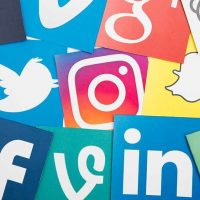 When Should You Start Social Media Engagement