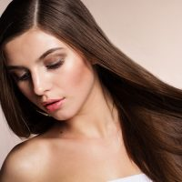 Complete Guide To Keratin Hair Treatment – Know about the treatment