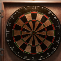 Tips When Buying a Dart Board