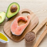 Fats Good Fats Bad – Know about the good and bad diet