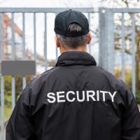 Read About These Duties And Rules Set For Security Guards