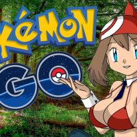 Where to find if There's A Great Pikachu Secret In 'Pokémon GO'?